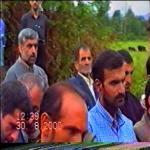 http://up.poshtiri.ir/view/1263143/AVSEQ01[14-41-27].JPG.jpg